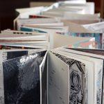 Addicted to Books: Aldo Manuzio in Venice