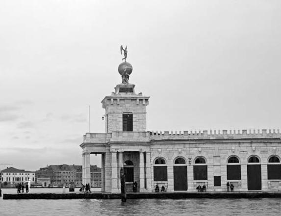 musei-pinault-dogana-palazzo-grassi