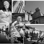 riflessi-luci-fotografare-venezia