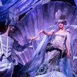 Let's party in Venice: Carnival masquerade balls