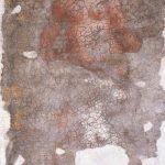 Giorgione da Castelfranco, La Nuda, Venice